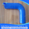 Best quality spare parts turbo kit silicone radiator hose kit
