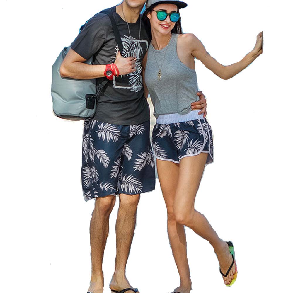 Custom Sublimation UV Protecting Beachwear Swimwear