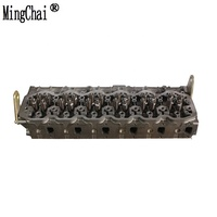 High quality L6100000-PJGG spare parts cylinder head auto 36D engine