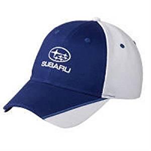 0ea3487ec1c25 Cheap Subaru White, find Subaru White deals on line at Alibaba.com