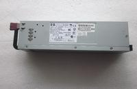 321632-501 ProLiant 575W Power Supply for DL380 G4 / DL385 G1 - 406393-001