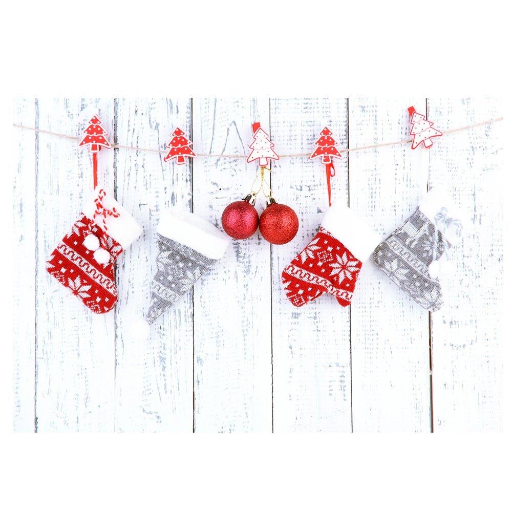 Cheap Diy Christmas Backdrops Find Diy Christmas Backdrops Deals On