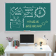sky voyage to buy chalkboard panels used chalkboards for sale