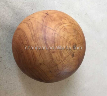 Newly And Fine Quality Wooden Root Ball Buy Teak Root Balls Wood Carving Balls Teak Wood Ball Product On Alibaba Com