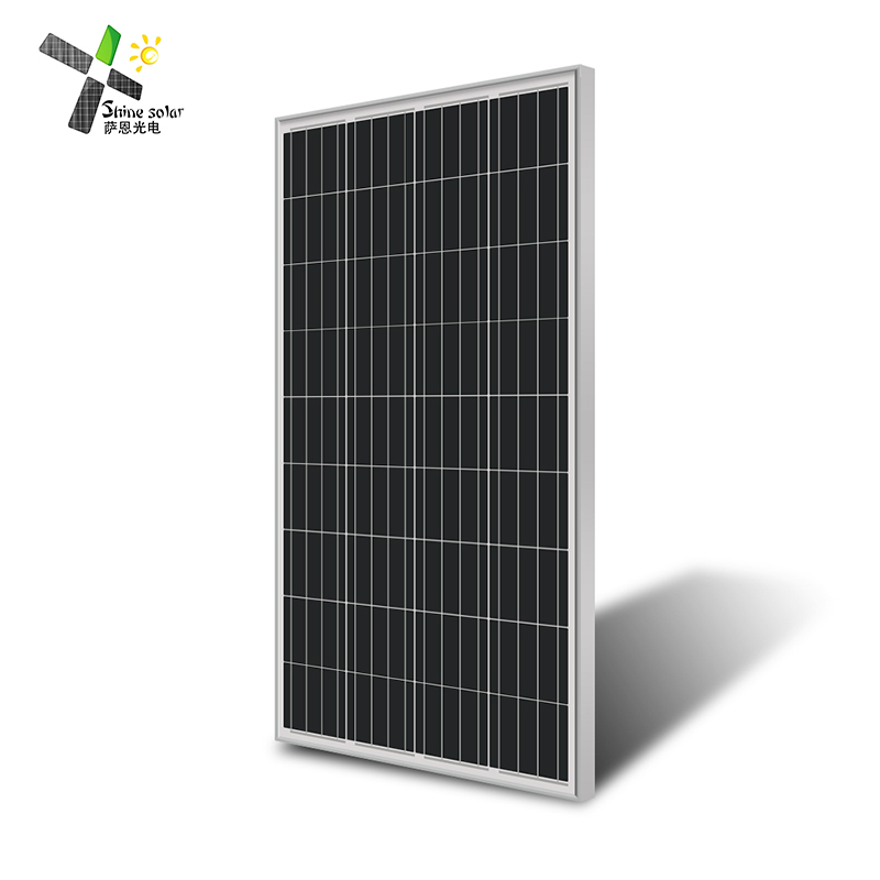 Factory direct sales 4BB poly solar cell 300w 310w 320w pv solar <strong>panel</strong>