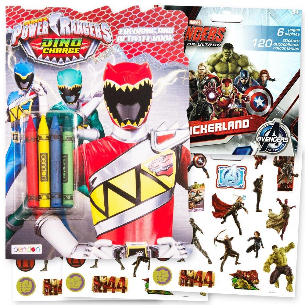 Cheap Power Rangers Zentai, find Power Rangers Zentai deals on ...