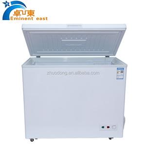 Propane Refrigerator For Sale >> Hot Sale Supermarket Used Propane Refrigerator With Inner Basket