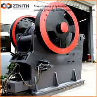 crusher for sale in india price, quartz crushing machine for sale price