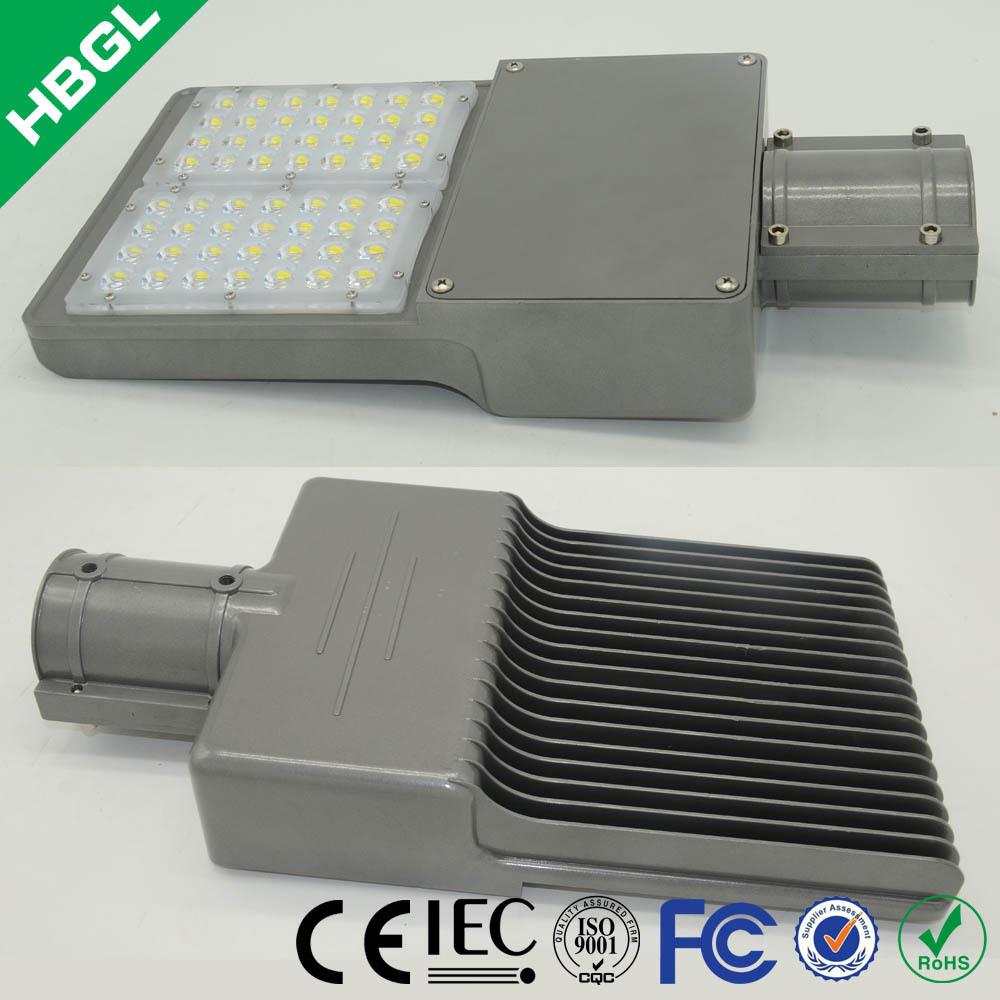 16w-224w Solar Led Street Lamp Light 6metes 9 Meters 10 Meters ...