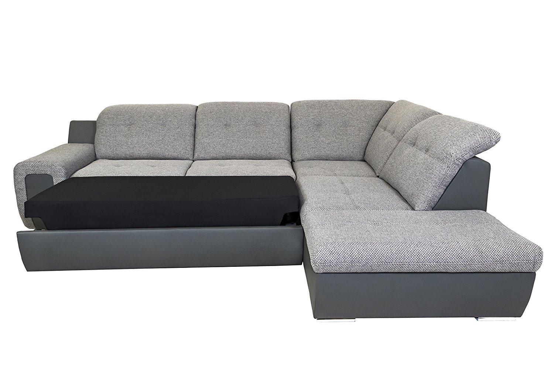 Cheap Corner Sofa Bed Sale, find Corner Sofa Bed Sale deals ...