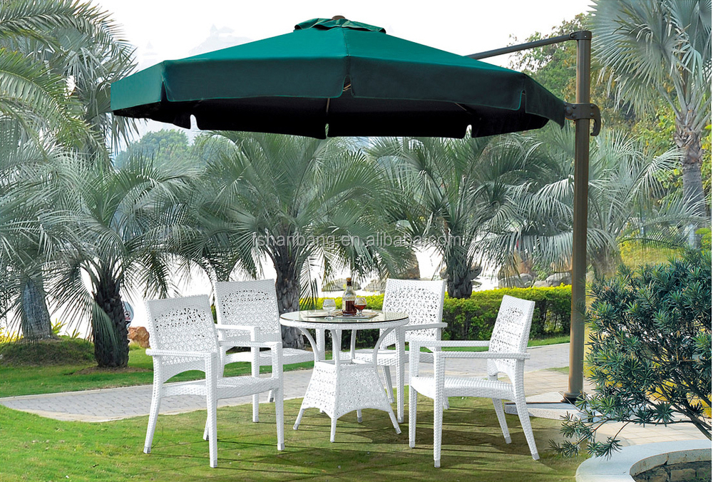 Coffee Shop Tables And Chairs 2016 new outdoor resin wicker table and chair for coffee shop