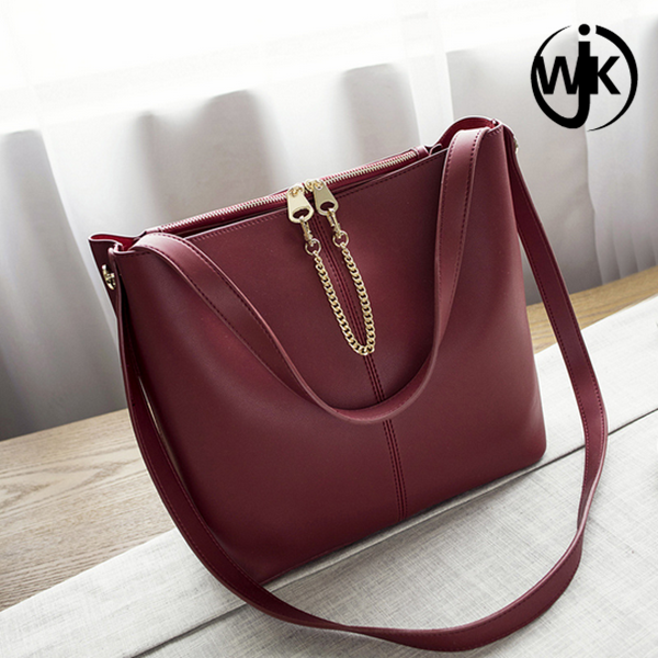 China Handbags Purple Manufacturers And Suppliers On Alibaba
