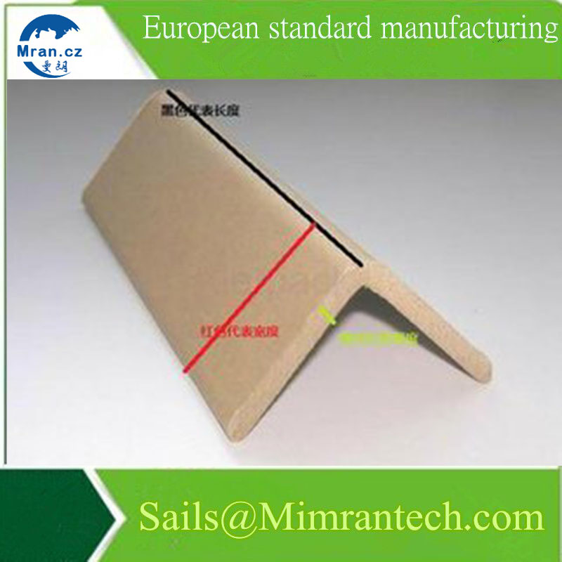 tape rolling machine tape rolling machine suppliers and