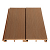 Outdoor faux pvc wall panel china
