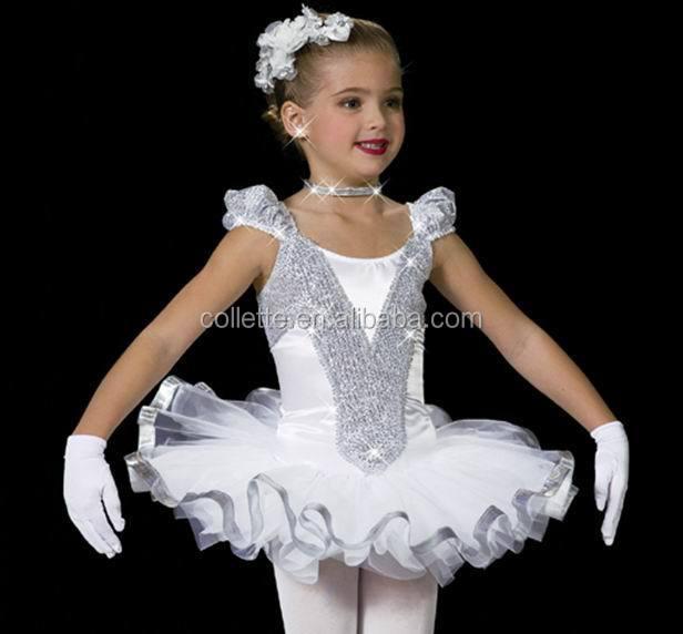 Niño vestidos Bailarina Ruffles Vestido Buy Vestido Gradas Puffy Del Con Niñas Linda Pétalo Mbq309 Tutú Tutu Lentejuelas De Las vmnN80w