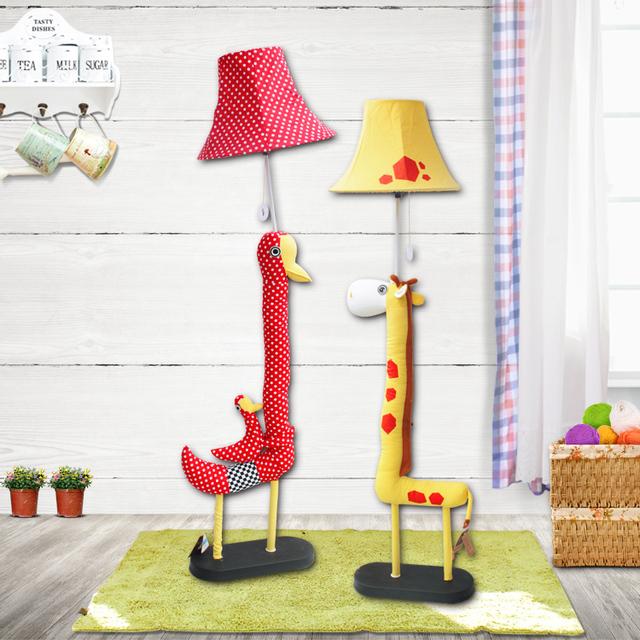 ikea slaapkamer wit beste inspiratie voor huis ontwerp. Black Bedroom Furniture Sets. Home Design Ideas