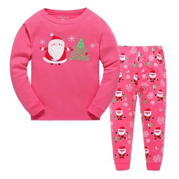 Toddler Christmas Pajamas.Christmas Pajamas Children Pyjama Turkey Pajama Pyjamas Kids Pajamas Sleepwear For Kids Baby Pyjamas For Kids 100 Cotton Sale Buy Sleepwear For