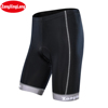 ZangXingLang Cycling Compression Shorts/ Bicycle Padded Shorts Free Shipping CS004D
