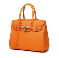 Luxury fashion women designer handbags high quality brand, purses and handbags, women handbag