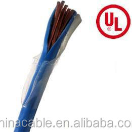14/12/10/8/6/4/2 Awg Tw/thw/thwn/draht Thhn - Buy Product on Alibaba.com