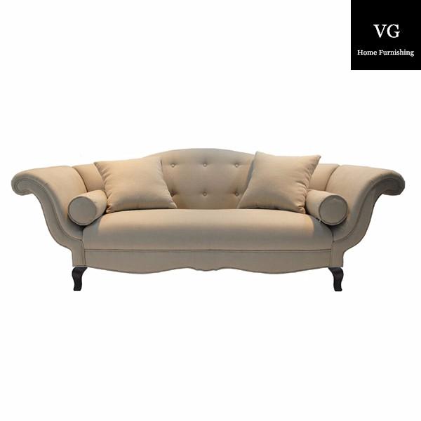 Elegant Sofa Designs Cheap Beautiful Modern Home Furniture,Sofa Living Room  Furniture - Buy Sofa Living Room Furniture,Living Room Furniture ...