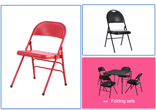 Astounding Bazhou City Fangxin Furniture Co Ltd Office Chair Pabps2019 Chair Design Images Pabps2019Com