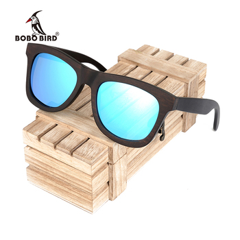 Bobo Bird Sunglasses
