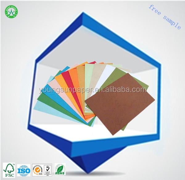 grossiste papier kraft pais acheter les meilleurs papier kraft pais lots de la chine papier. Black Bedroom Furniture Sets. Home Design Ideas