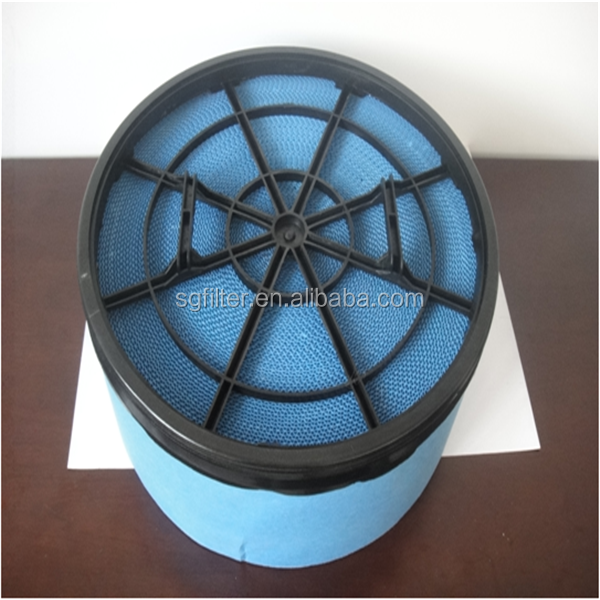 Ps-ce05-501 Air Filter For Kobelco