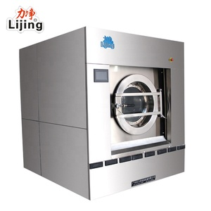 Commercial Washing Machine Price In Malaysia 0fa4583bd9
