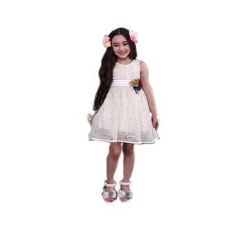 0d4e50648 8th grado graduación vestidos vestido de diseño para chica vestido de  fiesta vestido ...