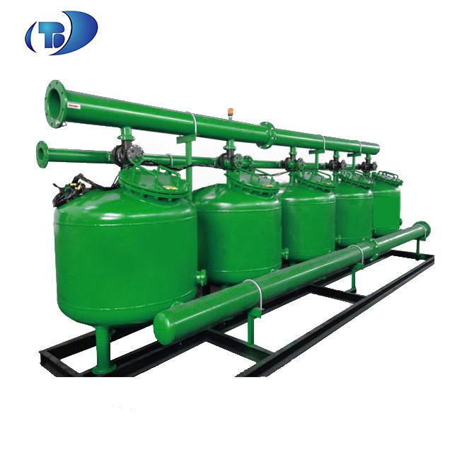 Water Tanks For Sale >> Manufacturers Irrigation Tank Design Sand Media Filter Steel Water Tanks For Sale Buy Irrigation Tank Design Steel Water Tanks For Sale Sand Media