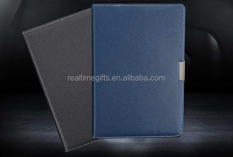 Personalized Elastic Band Dairy Travel Notebook Full Covers Printing Leather Notebook Journal Planner A5 A6