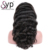 Wholesale Perruque 100% Human Hair Full Lace Wigs African American Hair Textures Products