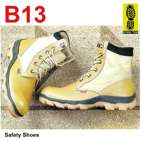 Shoes Safety Steeltoe Shoes Safety Safety Shoes Steeltoe Shoes Steeltoe Safety dFwBqq