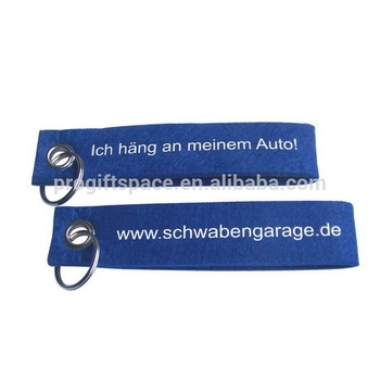 New Fashion Hot Sales Germany Gift Keychain Floating House Design