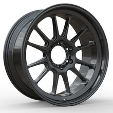 6x * 139.7 auto <span class=keywords><strong>legering</strong></span> wheels15 16 17 18 inch diepe schotel auto aluminium velgen