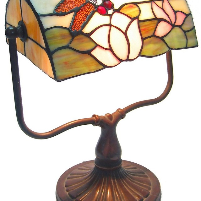 Buy cheap china table lamp shade price products find china table 9 inch tiffany dragonfly lamp shade bank table lamp factory price light fixture mozeypictures Choice Image