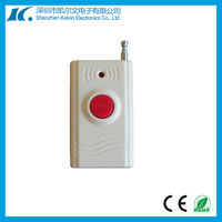 Small Radio Transmitter RF Wireless remote control 520
