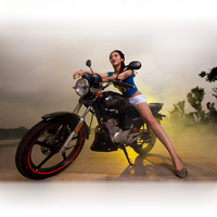 China Automobiles & Parts Sourcing Agent, Motorcycles & Accessories Buying Purchase Agency, car Merchandising buyer office