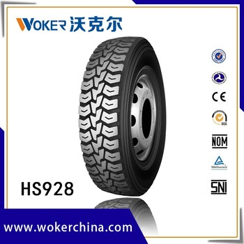 215/75r17.5 235/75r17.5 275/70r22.5 315/80r22.5 For Truck Tires ...