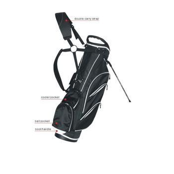 2018 New Style Golf Bag Shoulder Strap