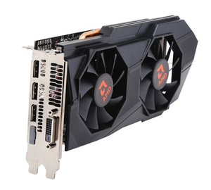 Top wholesale factory price amd vga card rx 580 8g 4g gddr5 gtx1070 1080 ti gpu mining graphic card for eth miner machine