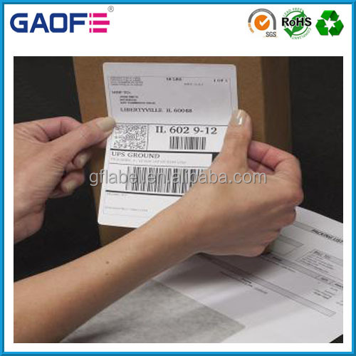 Carton Label Sticker, Carton Label Sticker Suppliers and Manufacturers at  Alibaba.com