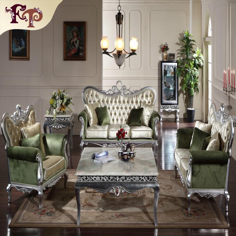 New Classic Furniture Living Room Furniture Wood Sofa Set Buy