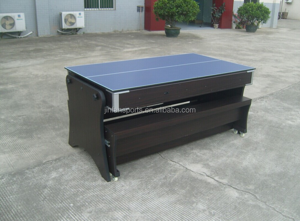 Billiard Soccer Ball Pool Table Cheap Coin Operated Pool Tables Buy 4 In 1 Multi Game Table Game Table Billiard Table Product On Alibaba Com