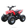 2016 Professional Beach Car Dune Buggy build your own atv kits