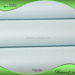 China Wallpaper Plain Wholesale Alibaba