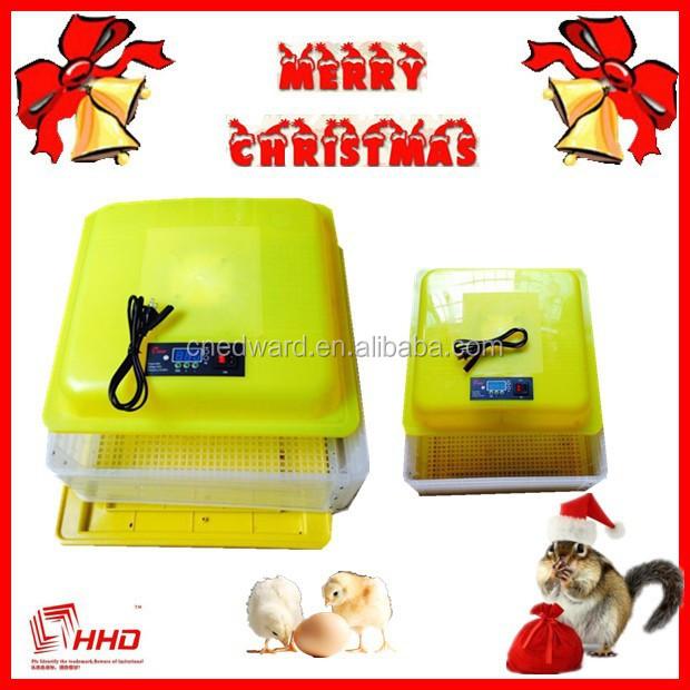 Highly professional small incubator automatic electric egg incubators for sales