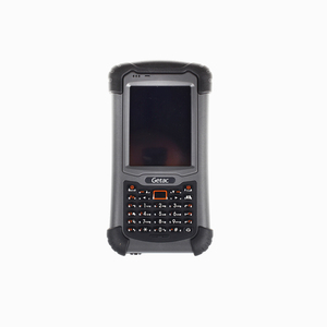 Dgps Rtk Gnss, Dgps Rtk Gnss Suppliers and Manufacturers at Alibaba com